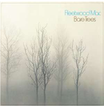 Vinil Fleetwood Mac - Bare Trees