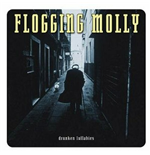 Vinil Flogging Molly - Drukken Lullabies
