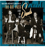 Vinil Frank Sinatra - The Rat Pack Live At The Sands (2 Lp)