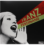 Vinil Franz Ferdinand - You Could Have It So Much Better