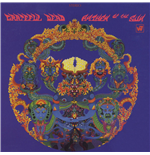 Vinil Grateful Dead - Anthem Of The Sun