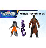 Brinquedo Guardians of the Galaxy 146120