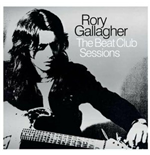 Vinil Rory Gallagher - Beat Club Sessions (2 Lp)