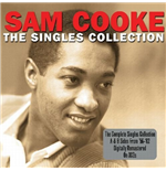 Disco de vinil Sam Cooke 146251