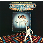 Vinil Saturday Night Fever (2 Lp)