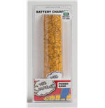 Powerbank Os Simpsons 146335