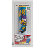 Powerbank Os Simpsons 146337