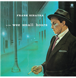 Vinil Frank Sinatra - In The Wee Small Hours