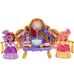 Boneco Sofia the First 146480