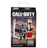 Brinquedo Call Of Duty 146506