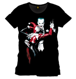 Camiseta Batman 146546