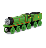 Brinquedo Thomas and Friends 146722
