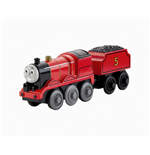 Brinquedo Thomas and Friends 146723