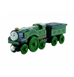 Brinquedo Thomas and Friends 146725
