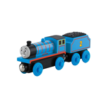 Brinquedo Thomas and Friends 146726