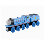 Brinquedo Thomas and Friends 146727