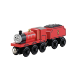 Brinquedo Thomas and Friends 146728