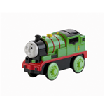 Brinquedo Thomas and Friends 146735