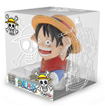 Cofre One Piece 146751