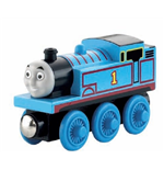 Brinquedo Thomas and Friends 146769