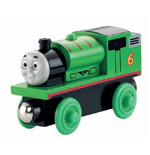 Brinquedo Thomas and Friends 146770