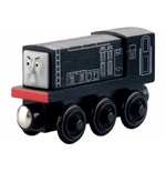 Brinquedo Thomas and Friends 146771
