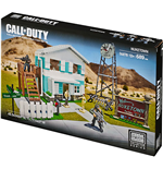 Lego e MegaBlok Call Of Duty 146815