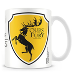 Caneca Game of Thrones 146927