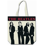 Bolsa Shopping Beatles 146928