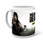 Caneca The Walking Dead 146929