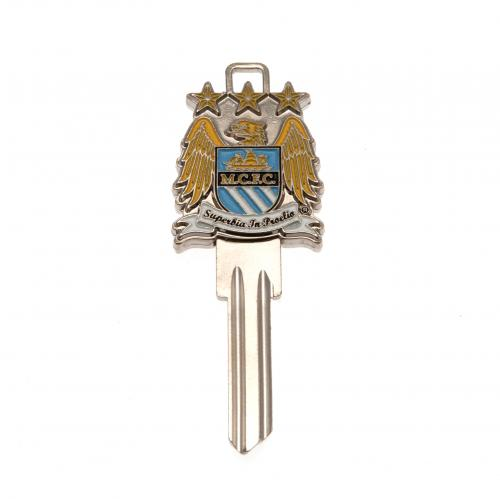 Chave   Manchester City FC 146948