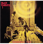 Vinil Iron Maiden - Running Free (7')
