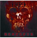 Vinil 1349 - Demonoir (2 Lp)