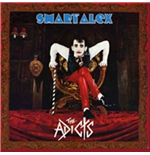 Vinil Adicts (The) - Smart Alex (2 Lp)