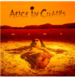 Vinil Alice In Chains - Dirt =remastered=