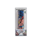 Powerbank Thor 147159