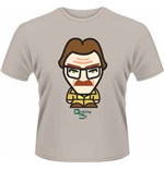 Camiseta Breaking Bad 147205