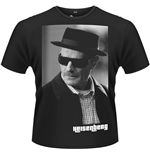 Camiseta Breaking Bad 147212