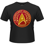 Camiseta Star Trek  147347