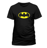 Camiseta Batman 147398