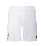Shorts Liverpool FC 2015-2016 Away (Branco)