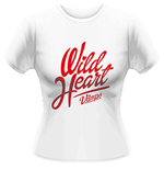 Camiseta The Vamps 147682