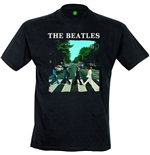Camiseta Beatles 147700