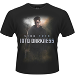Camiseta Star Trek  147723