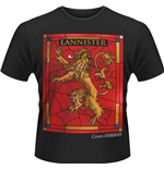Camiseta Game of Thrones 147840