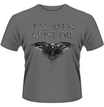 Camiseta Game of Thrones 147859