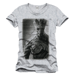 Camiseta Guardians of the Galaxy 147894