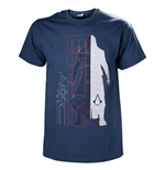 Camiseta Assassins Creed 148032