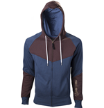 Suéter Esportivo Assassins Creed 148033
