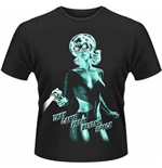 Camiseta They Came from Beyond Space  148101
